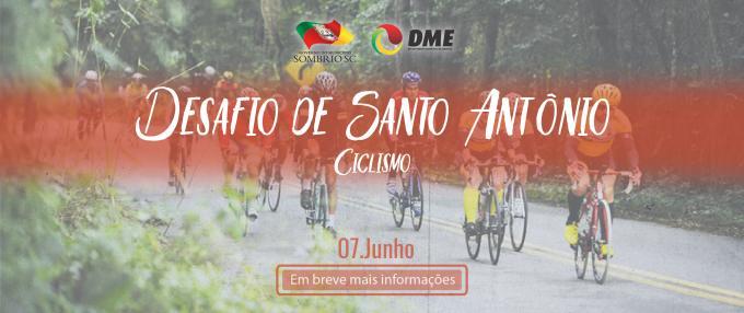 19º Desafio de Santo Antônio