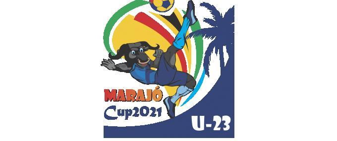 Pré  Marajó Cup 2021