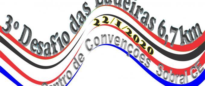 CIRCUITO LISAT DE CORRIDAS DE RUA / DESAFIO DAS LADEIRAS - 9ª MINI MARATONA