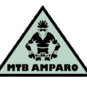 MTB Amparo