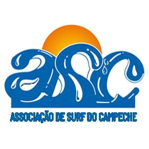 Associação de Surf do Camepche
